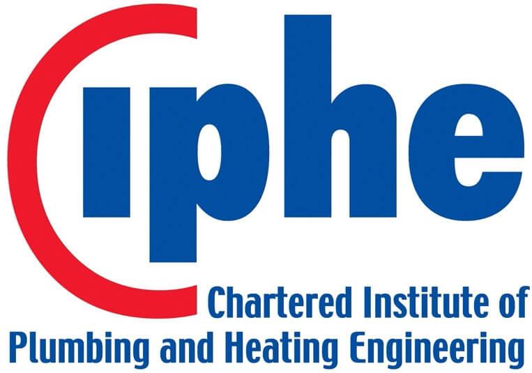 Shepley Heating CIPHE Logo