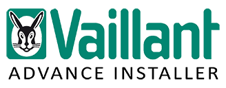 Vaillant Advcance Installer Logo